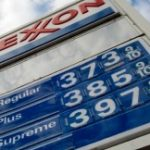 Exxon's Russia ties still strong amid crisis