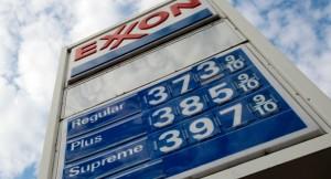 exxon_605_ap