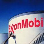 ExxonMobil сократит капиталовложения в текущем году на 25%