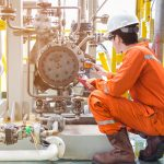 SOCAR – PETROFAC is looking for a Team Assistant