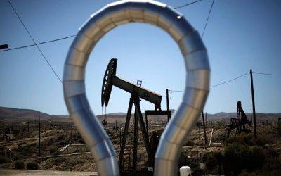 Добыча нефти в Азербайджане в апреле существенно выросла – Минэнерго