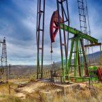 Азербайджанская нефть растет в цене