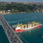 Turkey's Black Sea Gas Discovery May Be Bigger Than Thought
