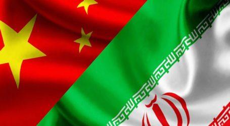 Спасет ли Китай экономику Ирана