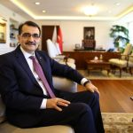 Türkiyə Qara dənizdə geoloji kəşfiyyatı bərpa edib