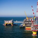 Lukoil starts development of the second stage of Filanovsky deposit