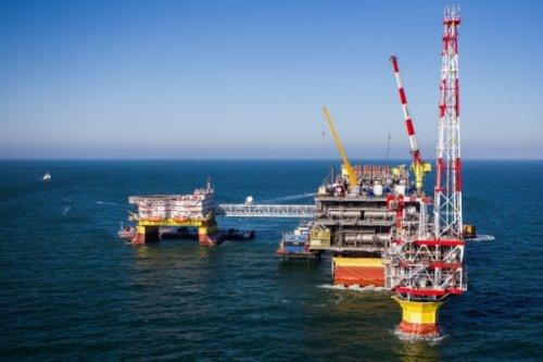 Lukoil starts development of the second stage of Filanovsky deposit
