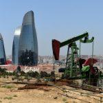 В Азербайджане в I квартале среднесуточно добывалась 850 тыс. баррелей нефти – ОПЕК