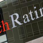 """""""Fitch Ratings"""": Koronavirus daha da yayılarsa neft tələbatı azala bilər"""