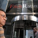 Fitch Expects Azerbaijan's Economy to Grow, Increase in Karabakh Recovery Spending in 2021