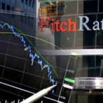 Fitch forecasts reduction of prices for Russian gas export to Europe