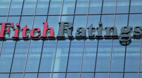 """""""Fitch Ratings"""" """"CQD"""" avrobondlarının xarici valyutadakı reytinqini təsdiqləyib"""