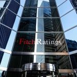 """""""Fitch Ratings"""" SOCAR-ın reytinqini yüksəldib"""