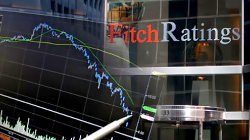 Image result for fitch