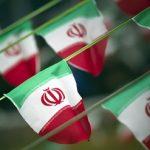 İran sanksiyalardan sonra: perspektivlər dünya bazarına və bizə nə vəd edir