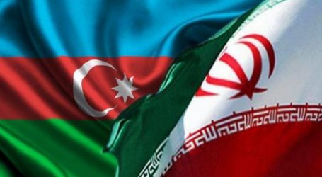 Azerbaijan, Iran Discuss Construction of Hydroelectric Power Plant in Occupied Territories