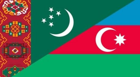 Turkmen parliament ratifies MoU on Dostlug field