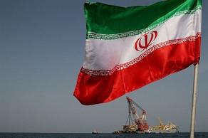 İran ümumi tutumu 10 milyon barel olan neft anbarı tikəcək