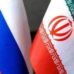 Россия и Иран укрепляют сотрудничество в рамках ОПЕК+