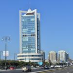 Deficit of Azerbaijan's Oil Fund in January-September Reaches $ 1.44 Billion