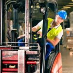 NOV is looking for Forklift Operator / Labourer