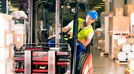 NOV is looking for Forklift Operator / Labourer