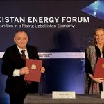 UK commits £1.25 bn for energy sector project, trade financing in Uzbekistan