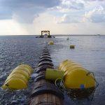 Will Trans-Caspian pipeline project move forward?