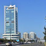Azerbaijan Oil Fund Assets Grew by $ 241 Million in 2020