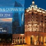 Second oil and gas week in Azerbaijan and Caspian Sea region to take place in Baku