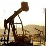 Oil milestone: Fracking fuels half of U.S. output