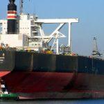 Neft daşımağa tanker tapılmır – fraxt  10 dəfə artıb
