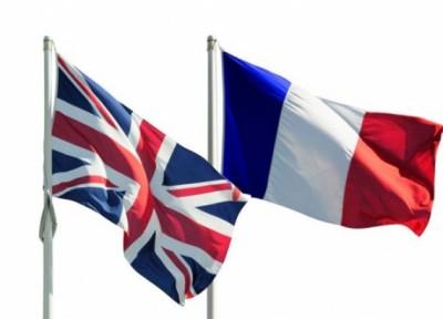 france-england-flags