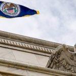 Тройной удар: чем чревато для России повышение ставки ФРС