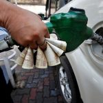 India Confident Fuel Demand Will Return To Normal By September
