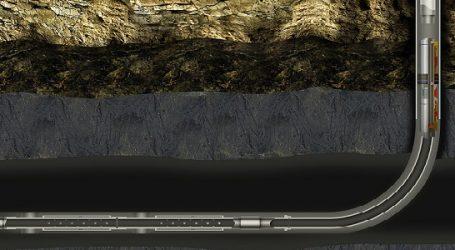 «Газпромнефть-Оренбург» пробурил скважину в карбонатном коллекторе с рекордной скоростью