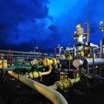 Поставки «Газпрома» дальнему зарубежью 1-15 января выросли на 41,5%