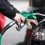 Gasoline Production Collapsed in Azerbaijan
