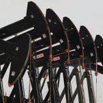 Нефть марки Brent впервые с декабря поднялась выше $45