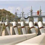 Azərbaycan birinci yarımillikdə neft ixracını 6% azaldıb, qaz ixracını 11,3% artırıb