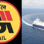 Индийская GAIL получила первую партию СПГ по контракту с «Газпромом»