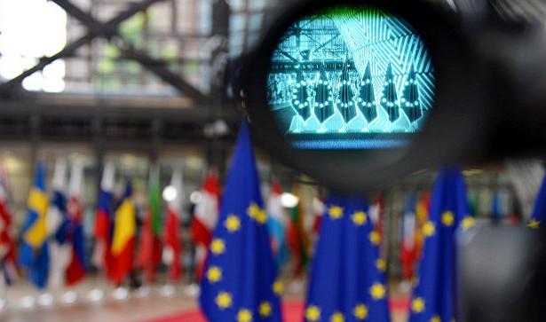 В Европе приняли опасную для «Газпрома» директиву