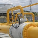 Azerbaijan Increases Commercial Gas Production by 34% in January-February