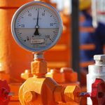 Azerbaijan Increases Gas Export by 32% in January-February