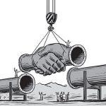 Azərbaycan Qaz İxrac edən Ölkələr Forumu ilə əməkdaşlığın genişləndirilməsini müzakirə edib