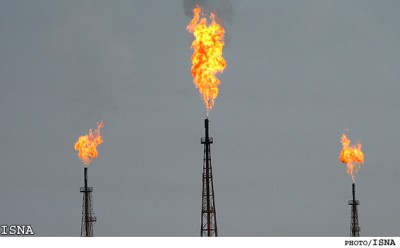 Government of Azerbaijan Forecasts Growth of Gas Production by 4.9% in 2018