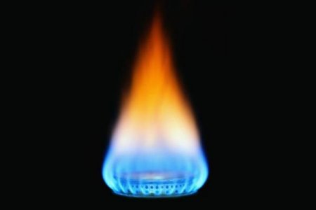 IMF сalls Ukraine to increase gas price