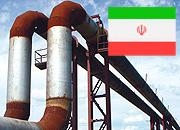 gas-iran_s (1)
