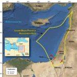 Кипр сможет поставлять природный газ в Европу не ранее 2022 года