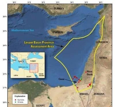 gas-israel-lebanon